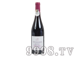 森林酒庄红葡萄酒