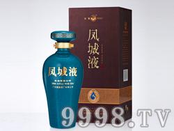 红荔牌凤城液43.8度500ml
