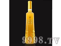 金刺果樽1300系列600ml