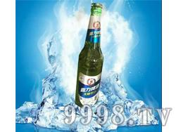 鼎力啤酒(天畅)