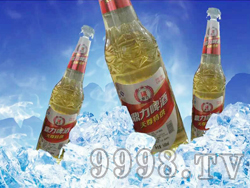 鼎力啤酒(天尊)