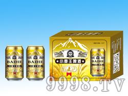 330小麦王罐箱