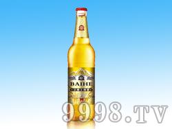 330小麦王瓶