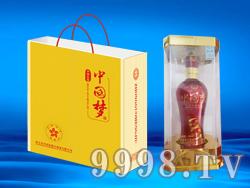 中国梦窖藏30