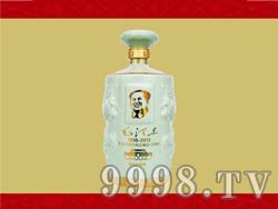毛泽东纪念酒