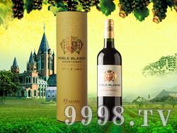 皇家勋章干红葡萄酒