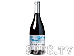 歌海娜珍藏干红葡萄酒