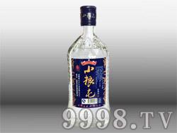 小粮屯金粮仓酒(蓝标)