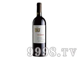 米尼尼干红葡萄酒