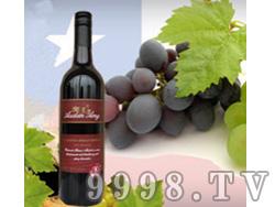 澳丹•艾米赤霞珠诗拉子梅乐红葡萄酒 800 600