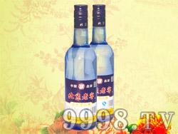 北京老窖酒