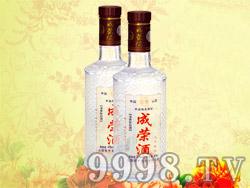 成荣酒陈酿5
