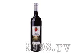 伯爵里尼干红葡萄酒