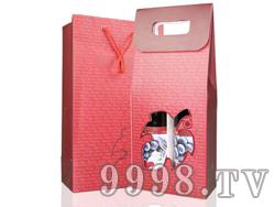 至美节日礼盒