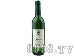 斯提夫特斯堡雷司令干白葡萄酒