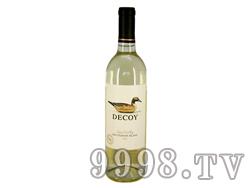 杜克霍恩庄园迪考尔系列纳帕谷美乐干红葡萄酒
