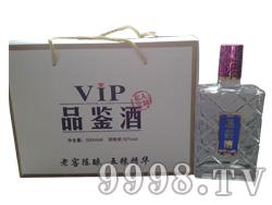 金武贝VIP品鉴酒500ML