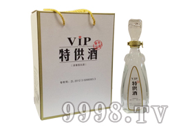 金武贝VIP专用酒1000ML52度