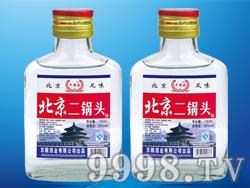 北京二锅头酒56度(小白)