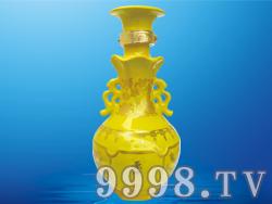 原浆酒50度(黄)