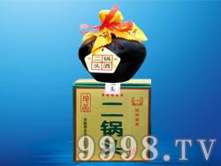 老北京二锅头酒56度(珍品)
