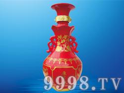原浆酒50度(红)