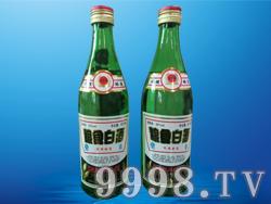 粮食白酒39度420ml