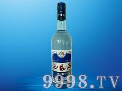 纯粮液酒42度500ml