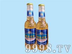 皇族精品超纯啤酒