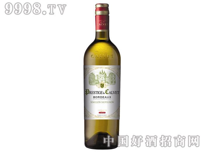 考维酒园-典藏干白葡萄酒