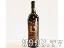 南海岸品丽珠干红葡萄酒