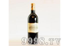 南海岸赤霞珠干红葡萄酒750ML