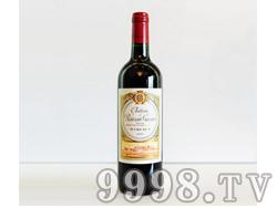 路仙歌干红葡萄酒750ML