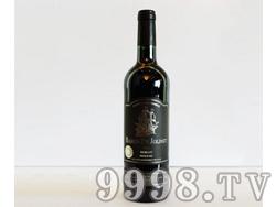 佐曼男爵干红葡萄酒
