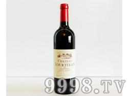 土尔特朗干红葡萄酒