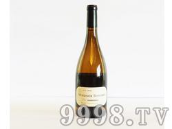 温莎索诺玛霞多丽干白葡萄酒