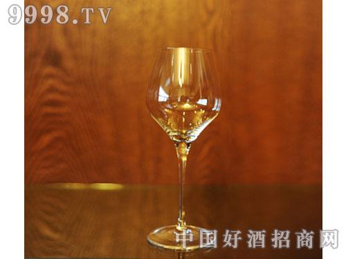 水晶波尔多红酒杯