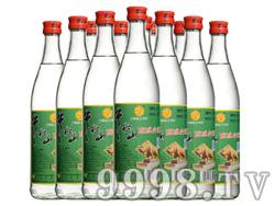 陈酿酒500ML