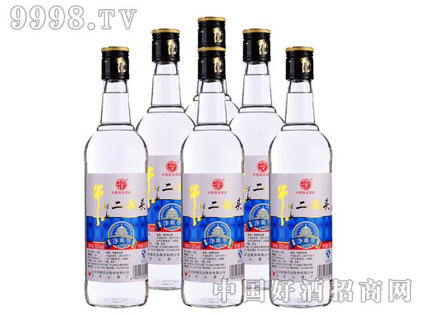 净爽酒500ML-白酒招商信息