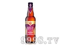 锐狮啤酒魅惑之夜330ml(瓶)