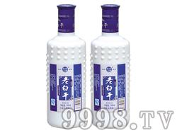 老白干酒-52度500mlx12