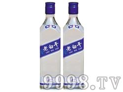 老白干酒-42度500mlx12