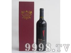 法国红酒之佩拉