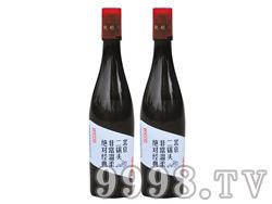 北京二锅头酒42度480mlx12