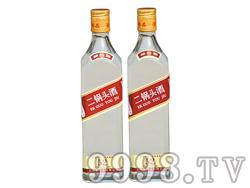 二锅头酒52度-500mlx12