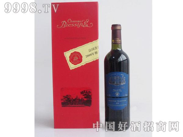 法国红酒之奥克红酒
