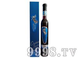 圣图蓝色冰酒
