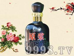 小原浆酒248ml
