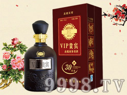 VIP贵宾-高端商务用酒-原浆酒30