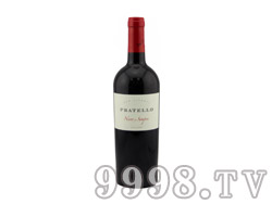 经久永恒干红葡萄酒